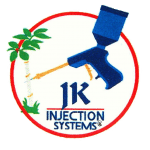 JK Injection Systems Tools